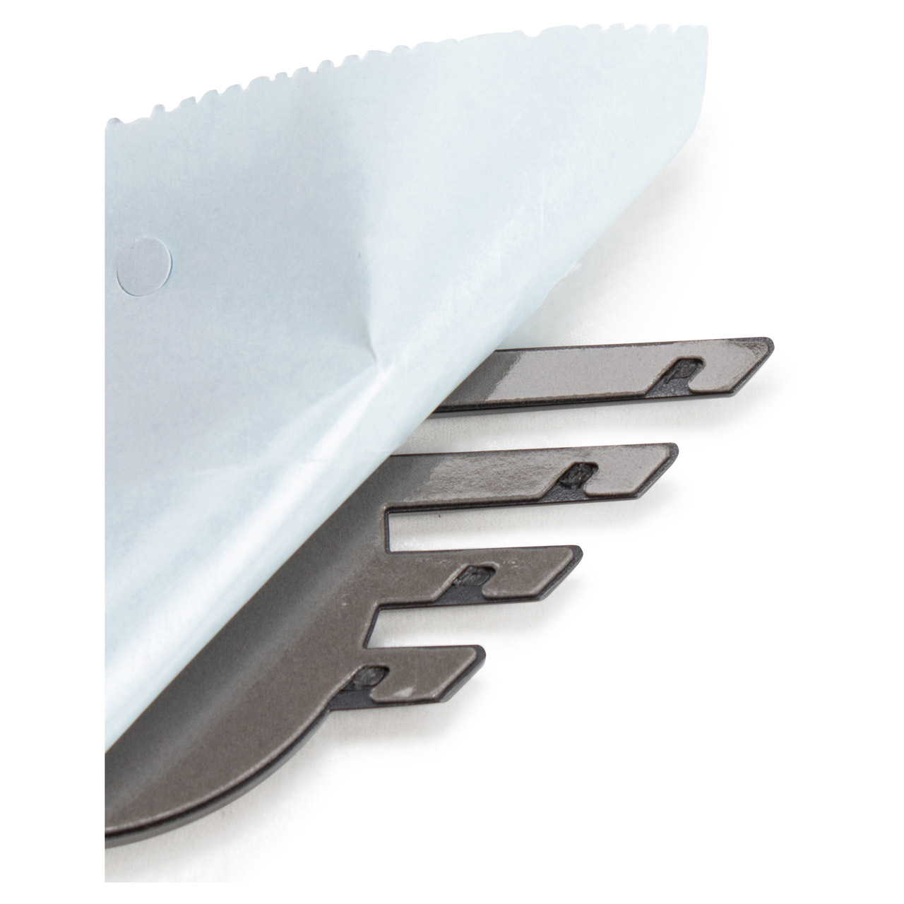ORIGINAL Mini Emblem Plakette Logo Heckklappe F55 F56 F57 ab 03.2018 51142465242