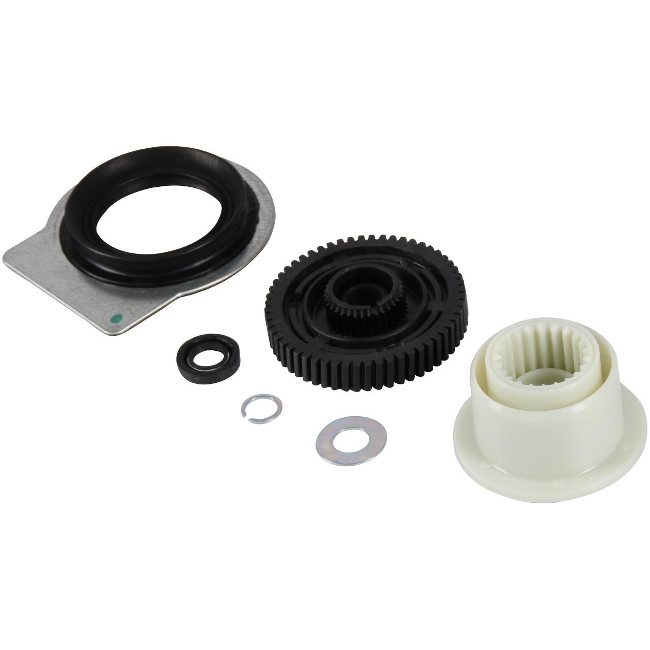 ORIGINAL BMW Reparatursatz Verteilergetriebe 3er E90 X3 E83 X5 E53 27102413711