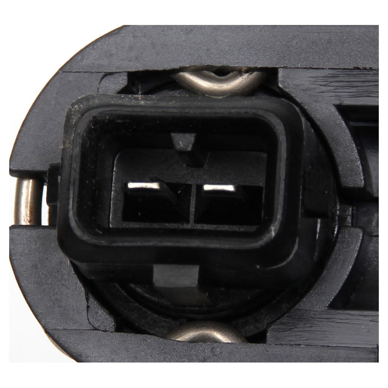 ORIGINAL BMW Thermostat 11531437040 3-ER E46 320-330 5-ER E39 E60 E61 520-530 X3