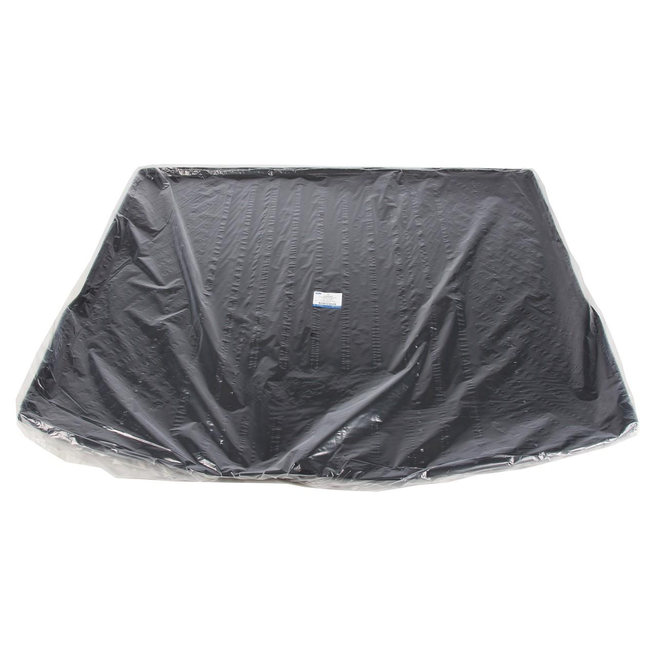 ORIGINAL Ford Gepäckraum Antirutsch-Schalenmatte 2039792 für FOCUS III Turnier