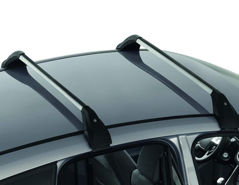 ORIGINAL Ford Dachträger Dachgrundträger Basisträger C-MAX II MK2 1683818