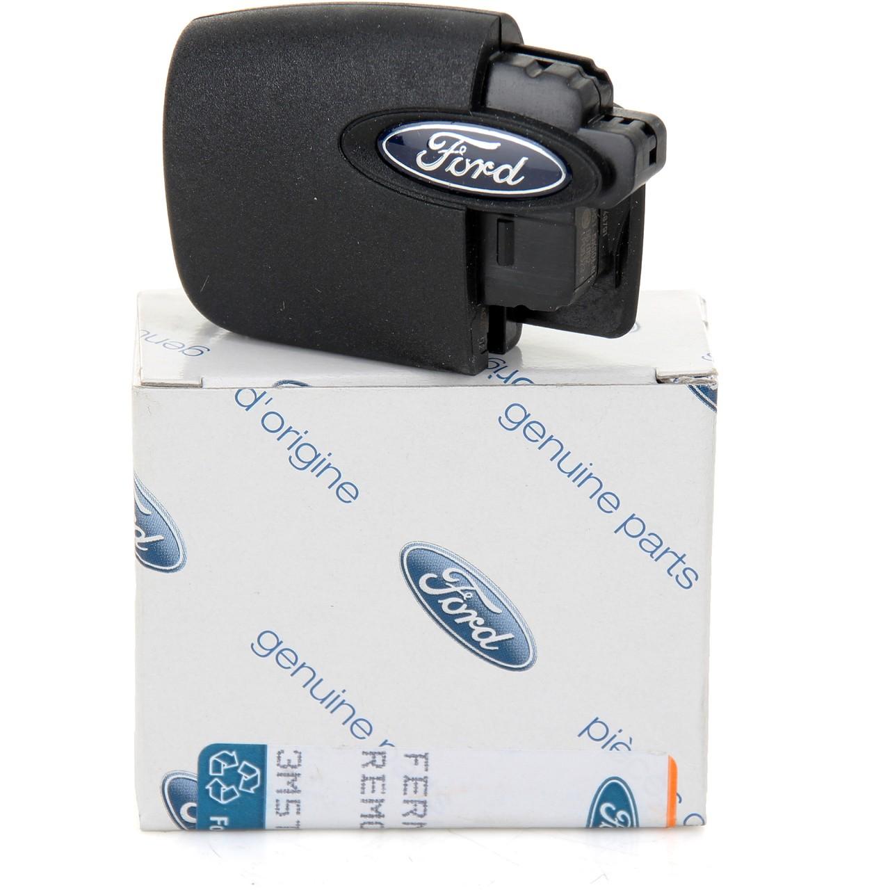 ORIGINAL Ford Sender Funkfernbedienung Fernbedienung 3-Tasten 1753886