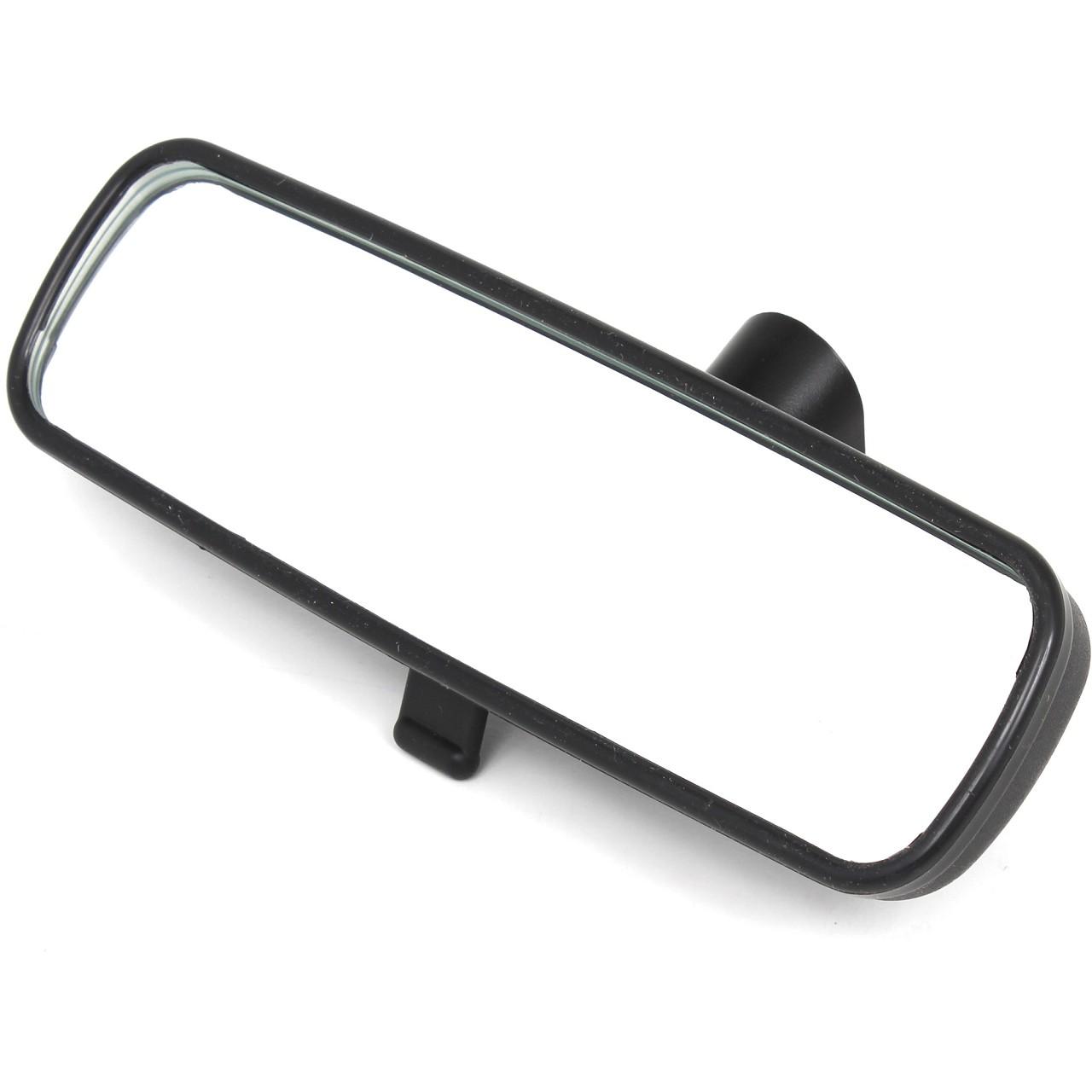 ORIGINAL Ford Innenspiegel Rückspiegel 015478 Fiesta V Focus Mondeo III 4982463