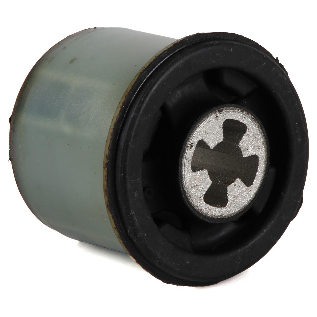ORIGINAL Ford Gummilager Achskörperlager FIESTA V FUSION (JU_) hinten 1426699