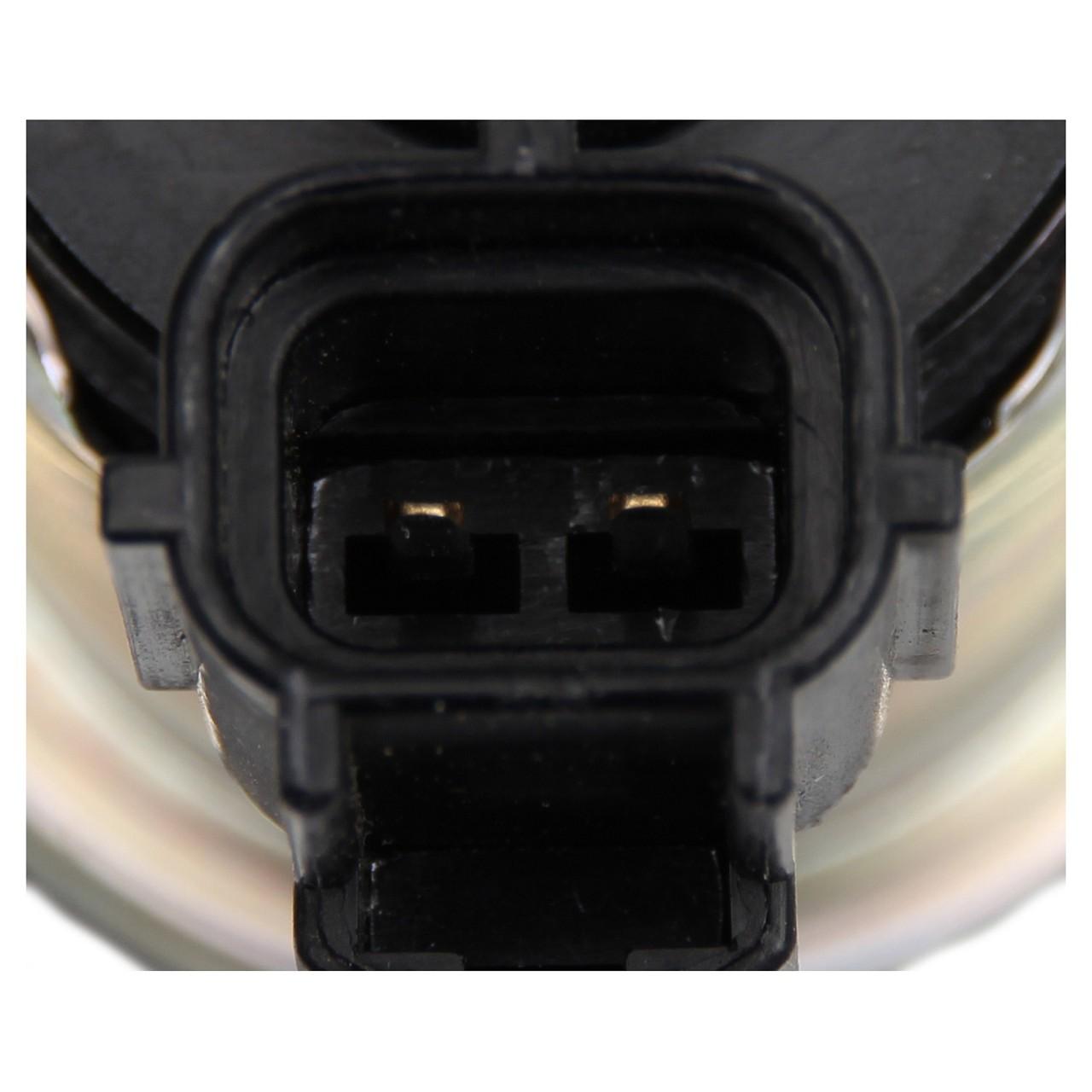 ORIGINAL Ford Leerlaufventil Leerlaufregler MONDEO III MK3 3.0 V6 ST220 4383663
