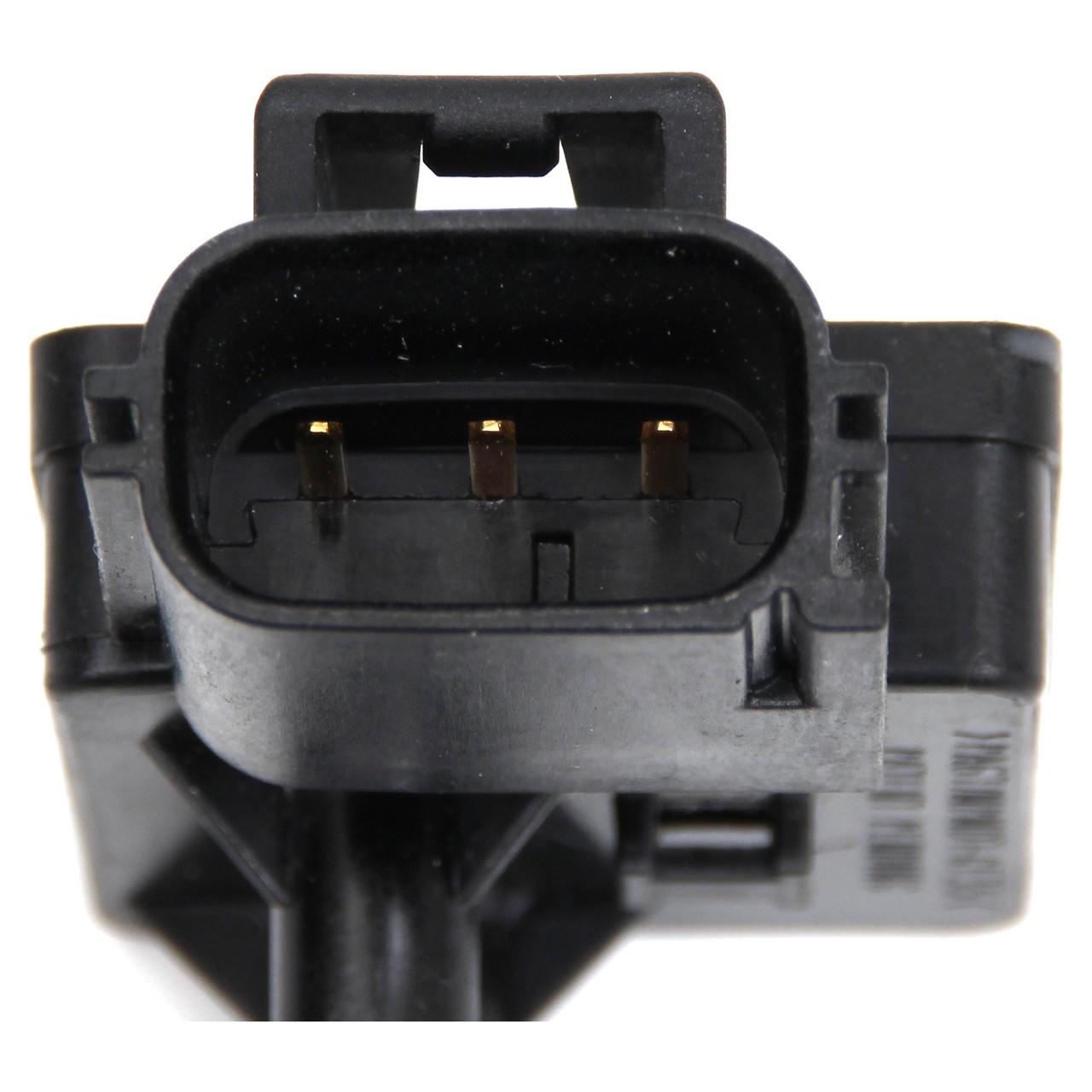 ORIGINAL Ford Abgasdrucksensor Differenzdruck Fiesta VI 1.4/1.6TDCi 1600077