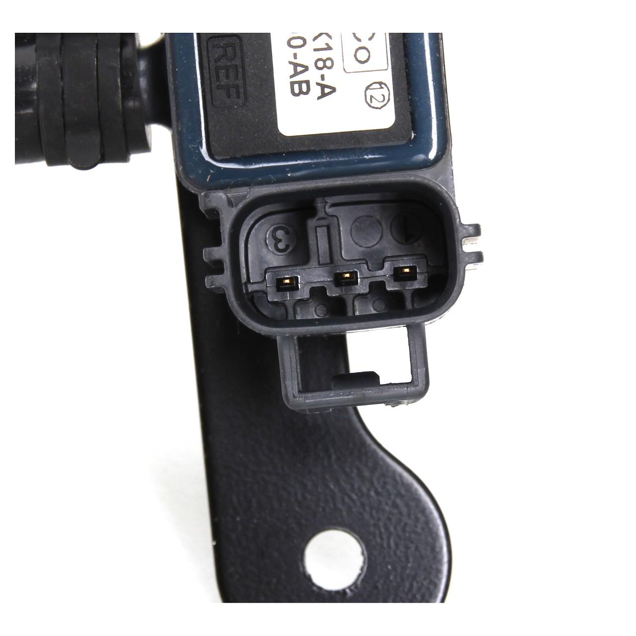 ORIGINAL Ford Abgasdrucksensor C-Max Focus Galaxy Kuga Mondeo S-Max 1775946