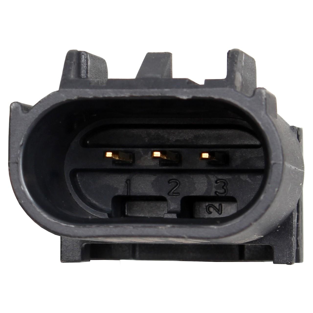 ORIGINAL Ford Abgasdrucksensoren Drucksensor TRANSIT 2.2TDCi ab 01.2014 1931554