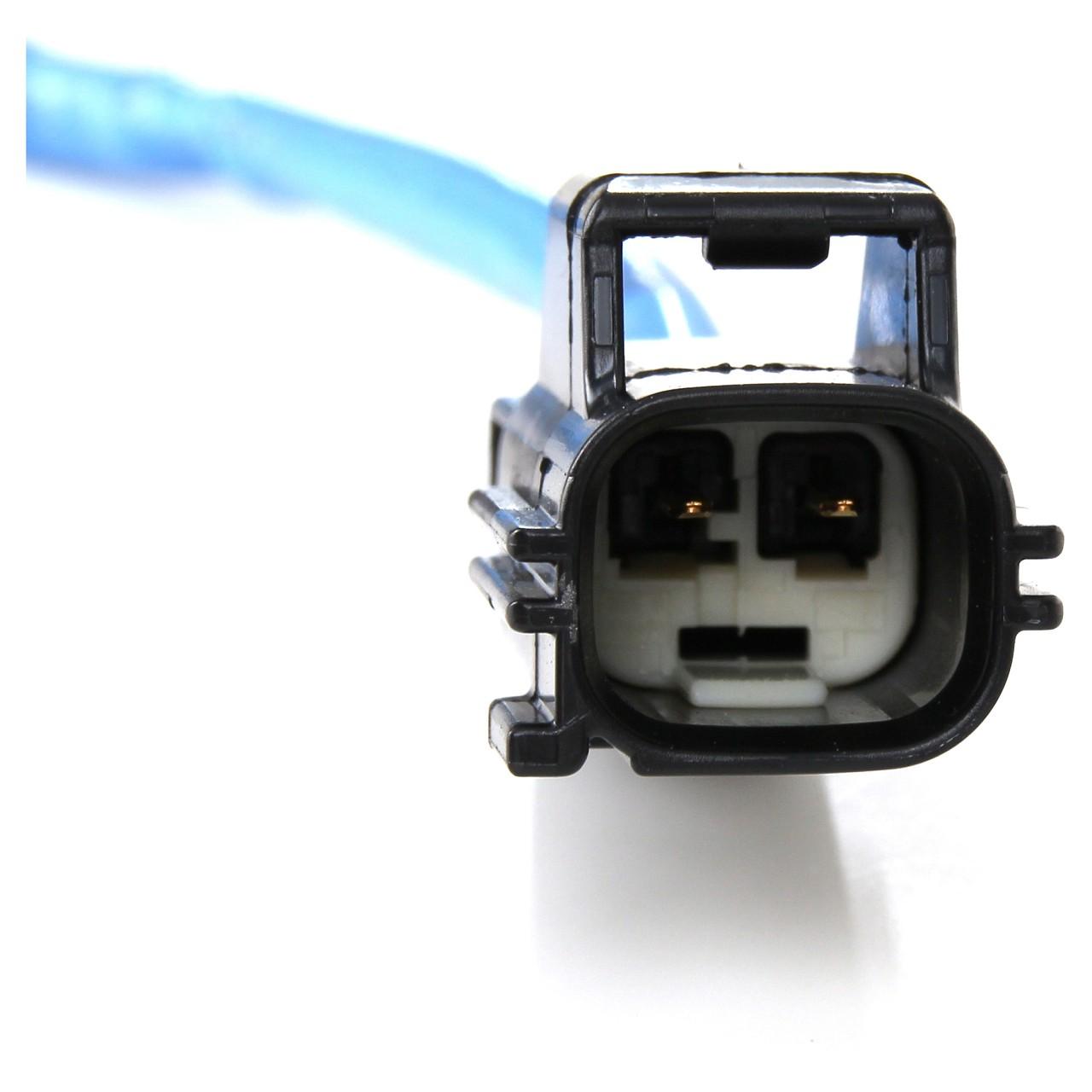 ORIGINAL Ford Abgastemperatursensor C-MAX FOCUS MONDEO KUGA 1.8/2.0 TDCi 1381181