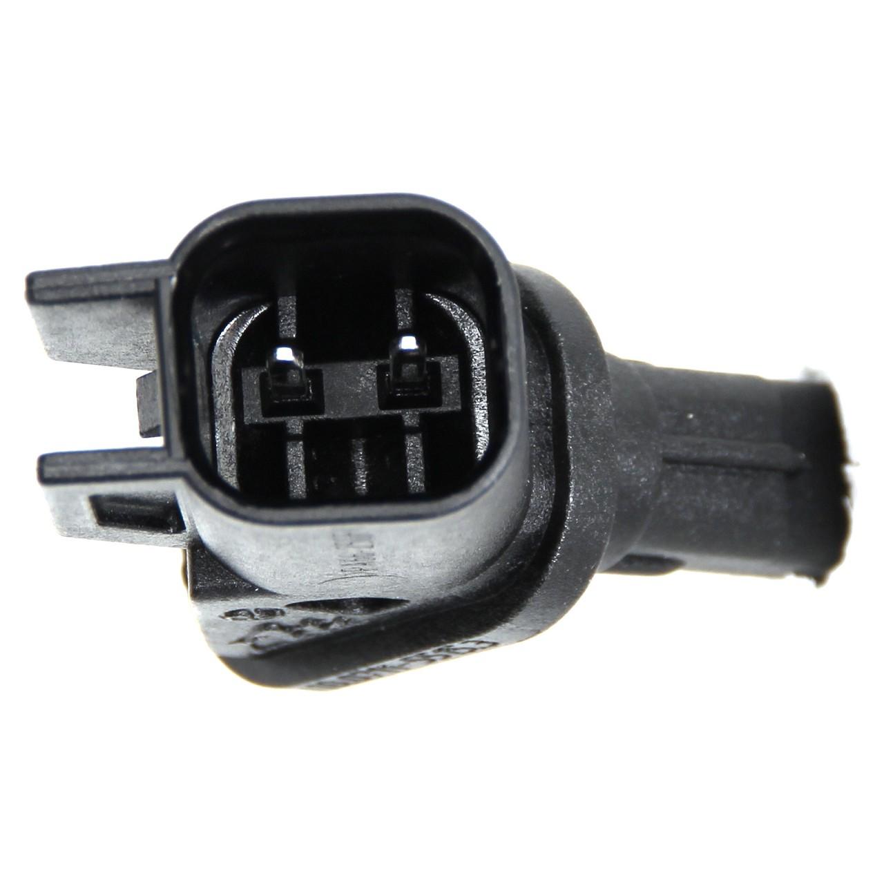 ORIGINAL Ford ABS Sensor Raddrehzahl C-MAX 2 FOCUS 3 KUGA 1 2 vorne 1847581