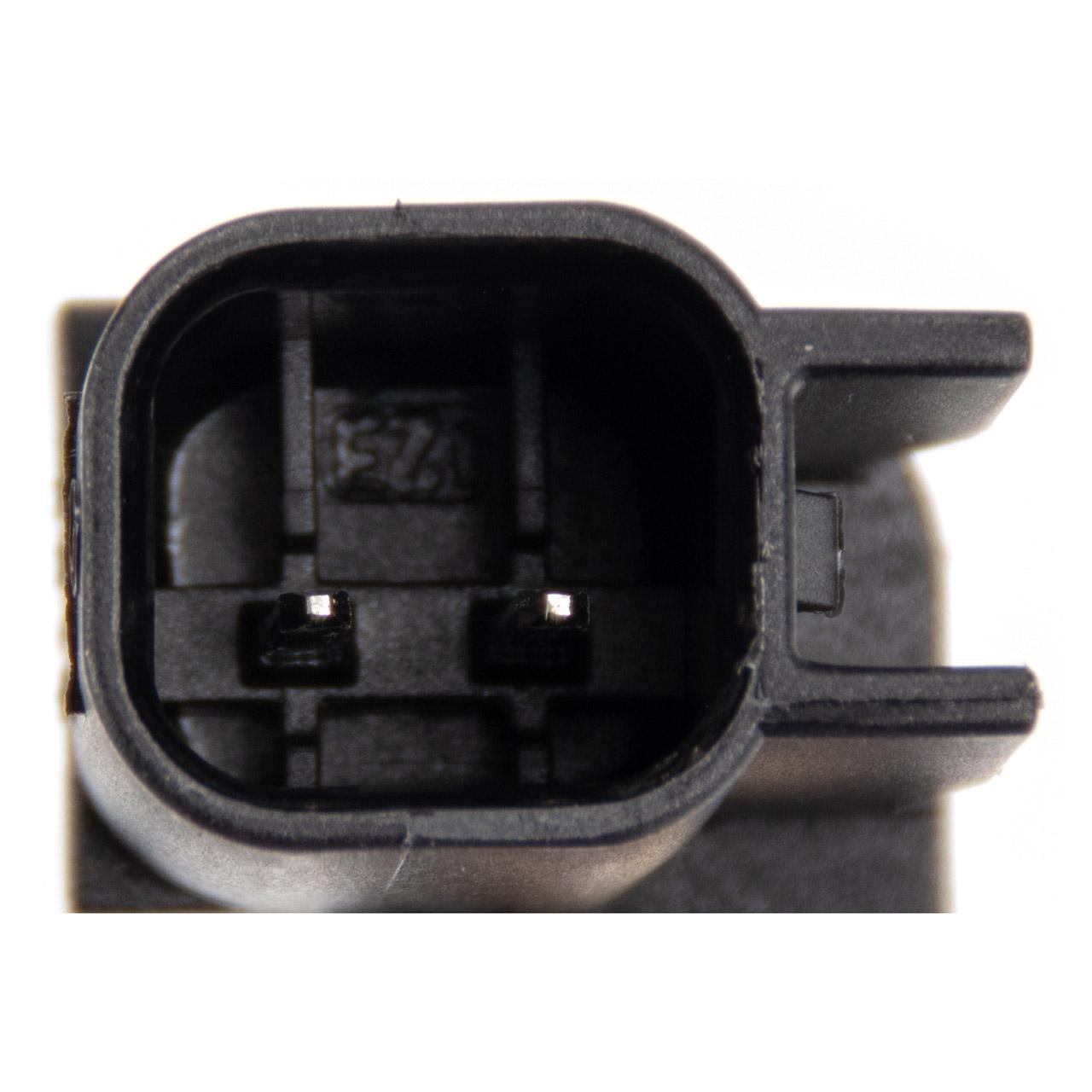 ORIGINAL Ford ABS Sensor Raddrehzahlsensor C-MAX 2 FOCUS 3 KUGA 2 hinten 1847905