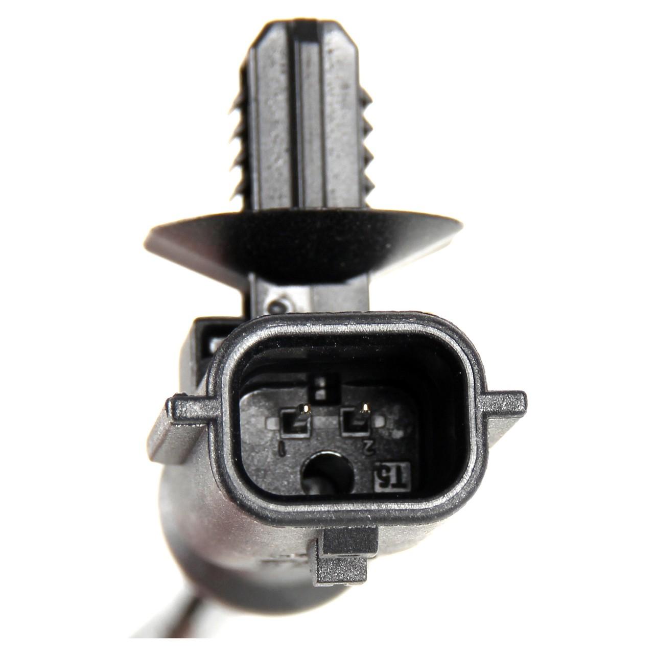 ORIGINAL Ford ABS Sensor Raddrehzahlsensor FIESTA VI MK6 hinten 2094988