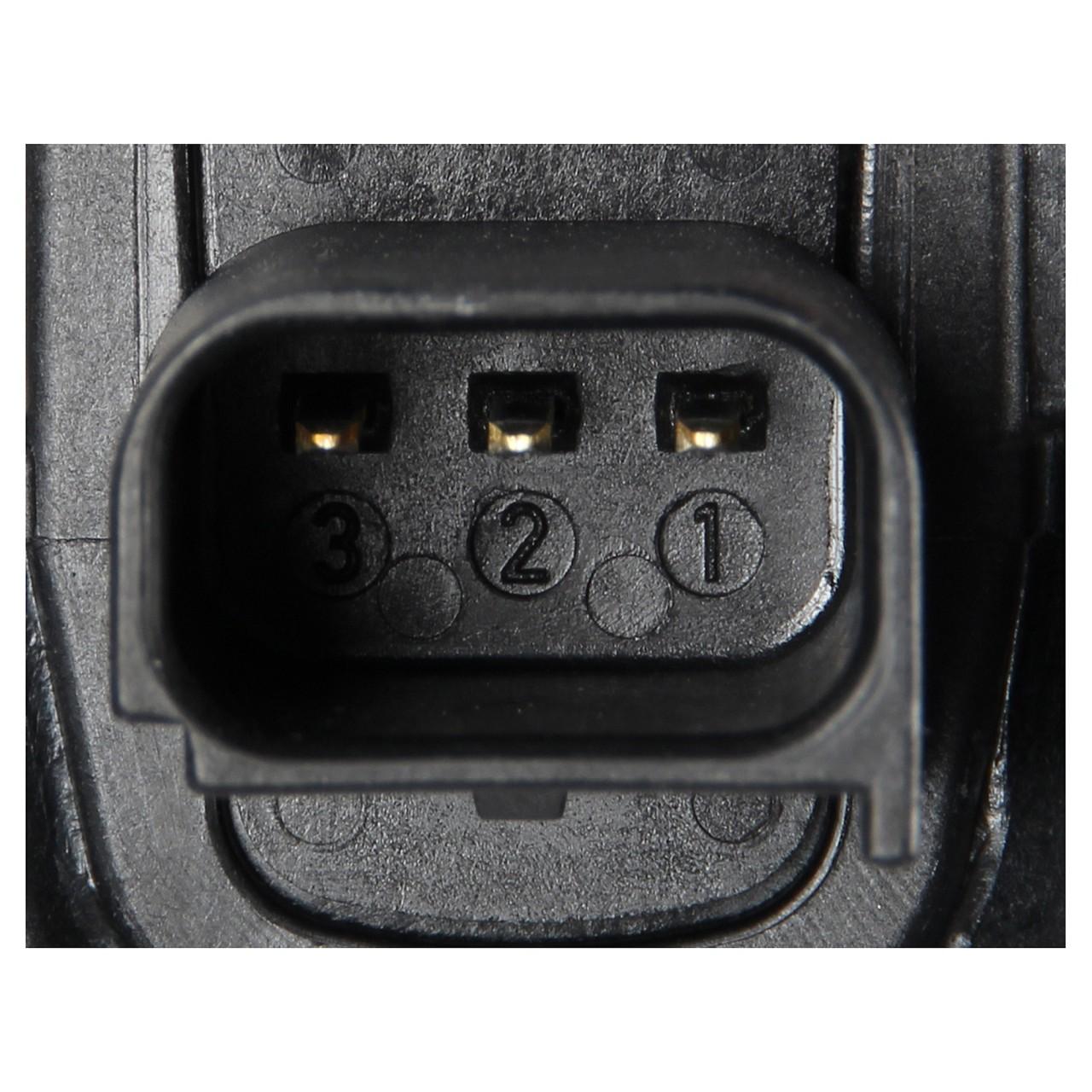 ORIGINAL Ford Zündspule Zündmodul FIESTA V ST150 MONDEO III 1.8/2.0 16V 1458400