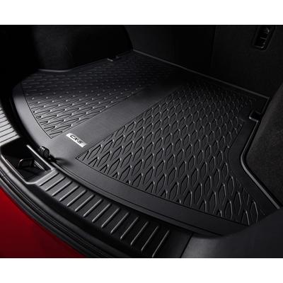 ORIGINAL Mazda Kofferraummatte Schalenmatte Laderaummatte CX-5 (KF) KB8MV9540