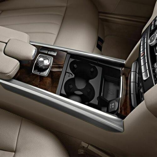 ORIGINAL Mercedes-Benz Getränkehalter Becherhalter Cupholder W212 S212 2126800110