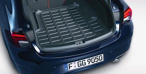 ORIGINAL Opel Kofferraumwanne Laderaumwanne 39029048 für INSIGNIA B GRAND SPORT