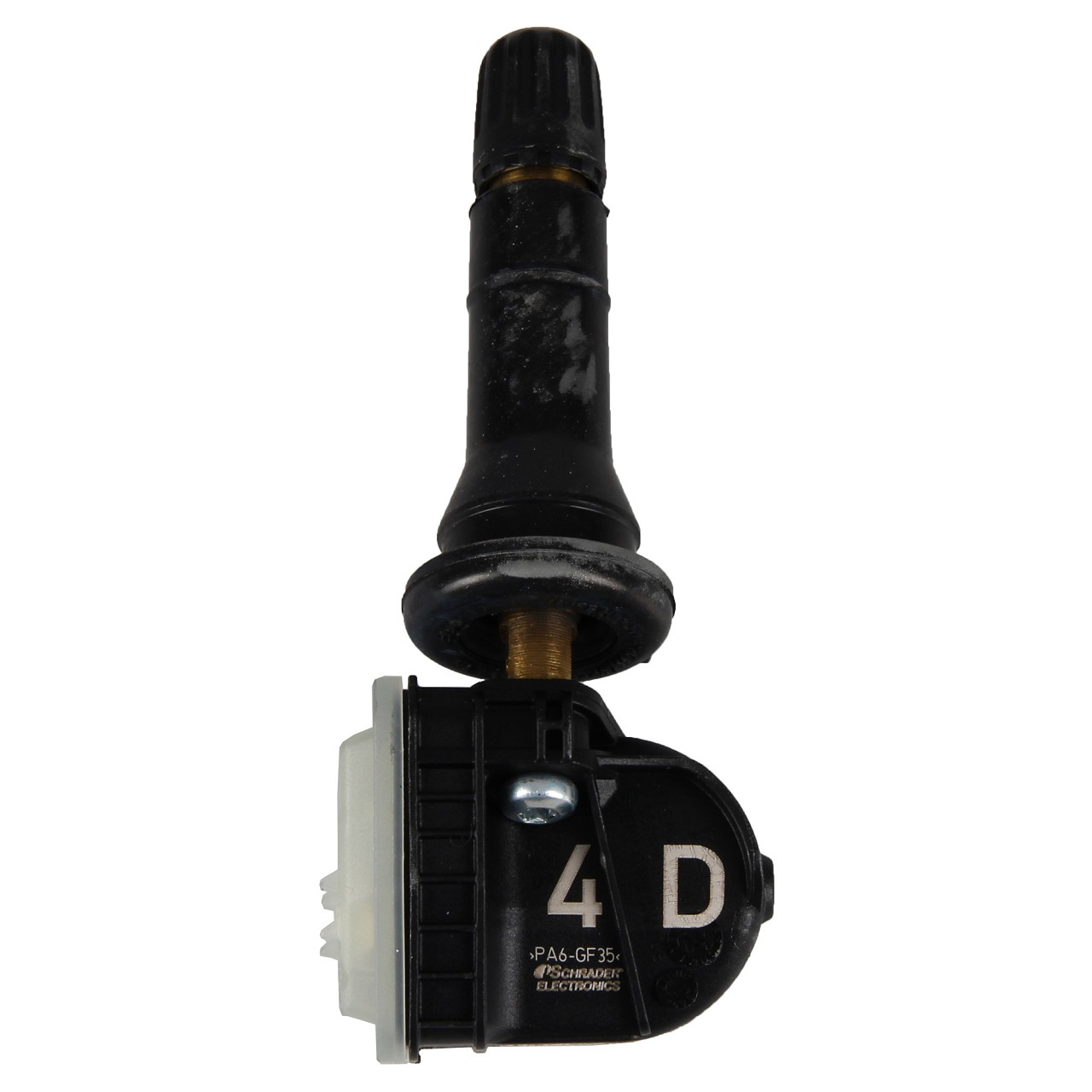 ORIGINAL Opel RDKS Reifendrucksensor Luftdrucksensor INSIGNIA B 13597645