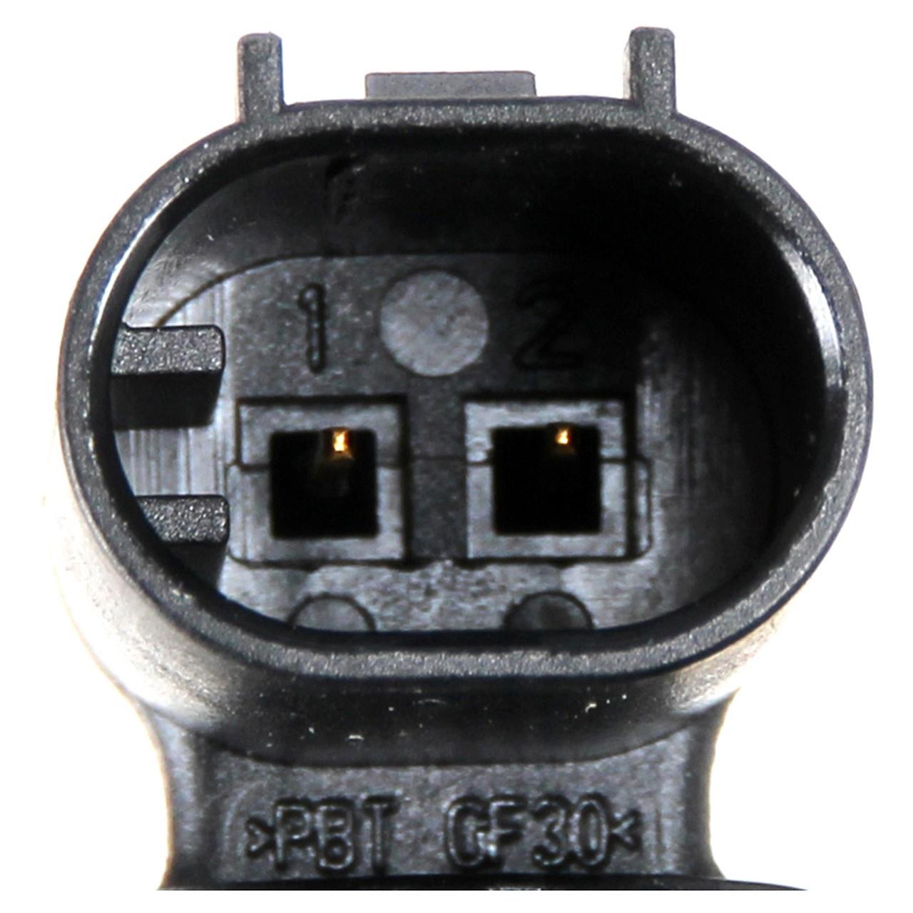 ORIGINAL Opel Thermostat + Thermostatgehäuse ASTRA H CORSA D E ZAFIRA B 25192231
