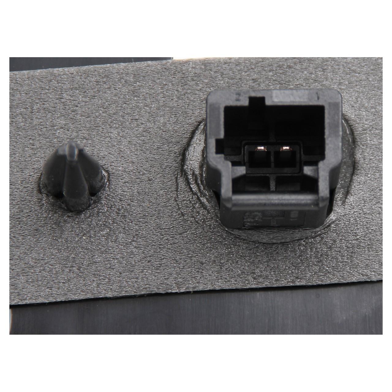 ORIGINAL Citroen Heckklappengriff C4 Picasso / C4 Grand Picasso 8726.V7