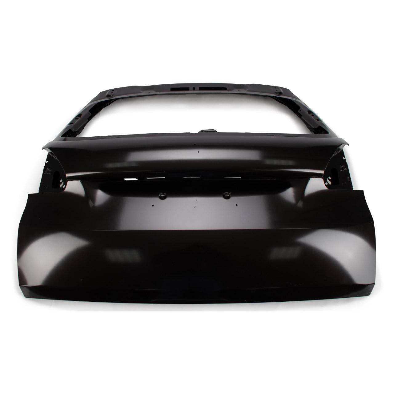 ORIGINAL Peugeot Heckklappe Klappe 2008 1 mit Parkassistenzsystem 9815786080