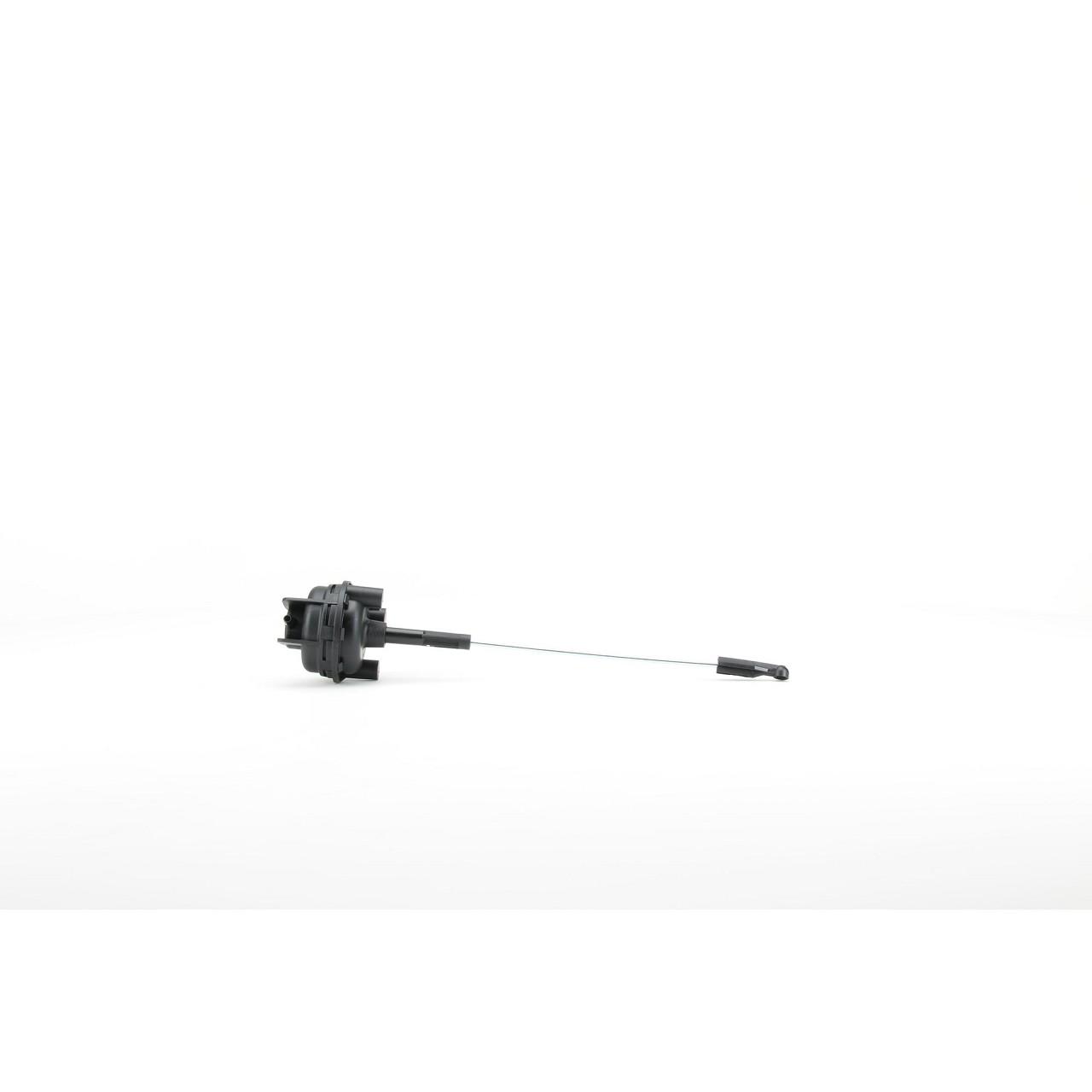 ORIGINAL Citroen Entlüftungsmembran Kurbelgehäuseentlüftung C5 2.2HDi 0363.87