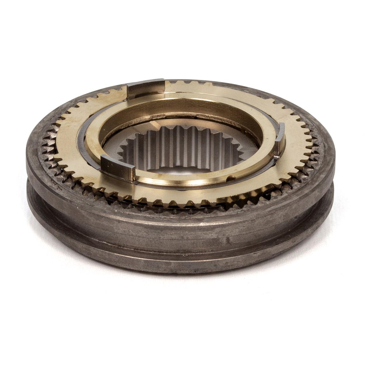 ORIGINAL Citroen Peugeot Synchronring Schaltgetriebe ML5 ML6 2353.66