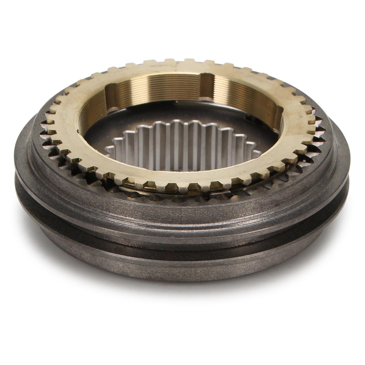 ORIGINAL PSA Synchronring ML6CL MLGUC14 MLGU6C15N Schaltgetriebe 2388.26