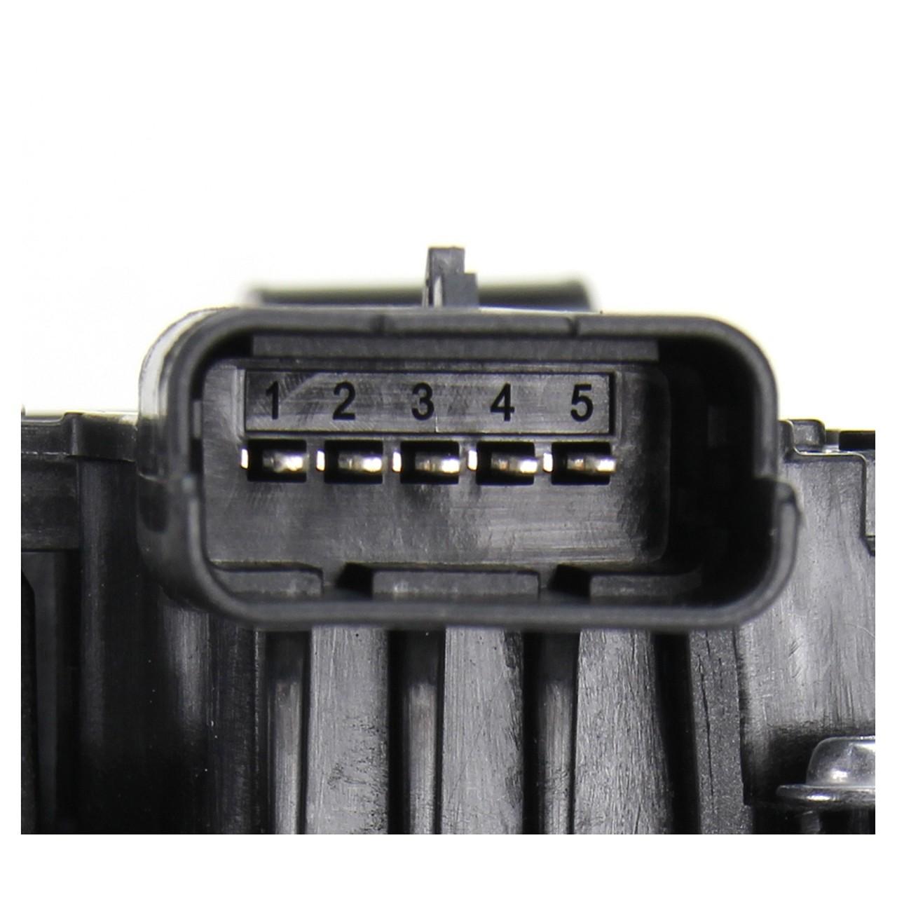 ORIGINAL Citroen Peugeot Thermostat Kühlmittelthermostat 1.6 HDi 9803549480