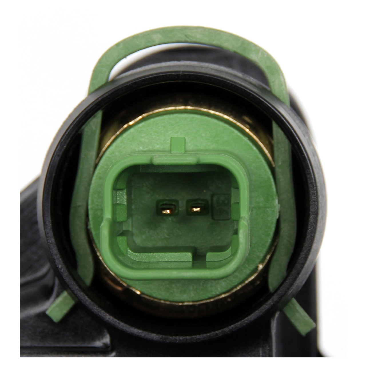 ORIGINAL Citroen Peugeot Thermostat + Thermostatgehäuse + Sensor 1336.AF