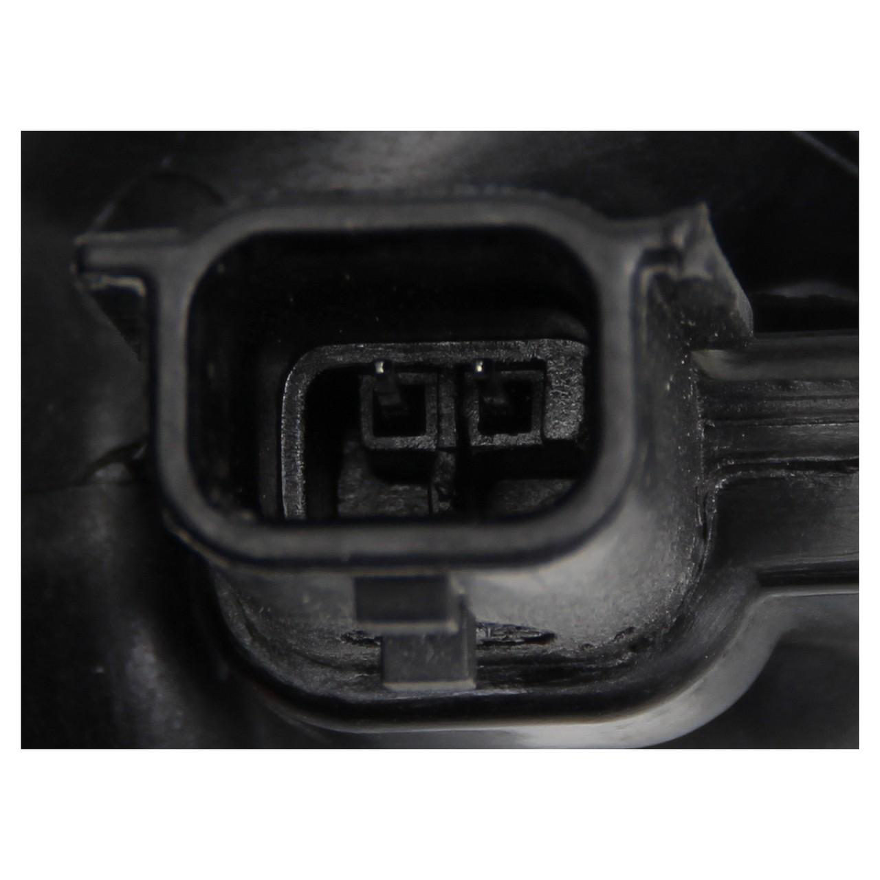 ORIGINAL Renault Thermostat + Gehäuse CAPTUR CLIO IV 0.9 TCe 90 PS 110612563R