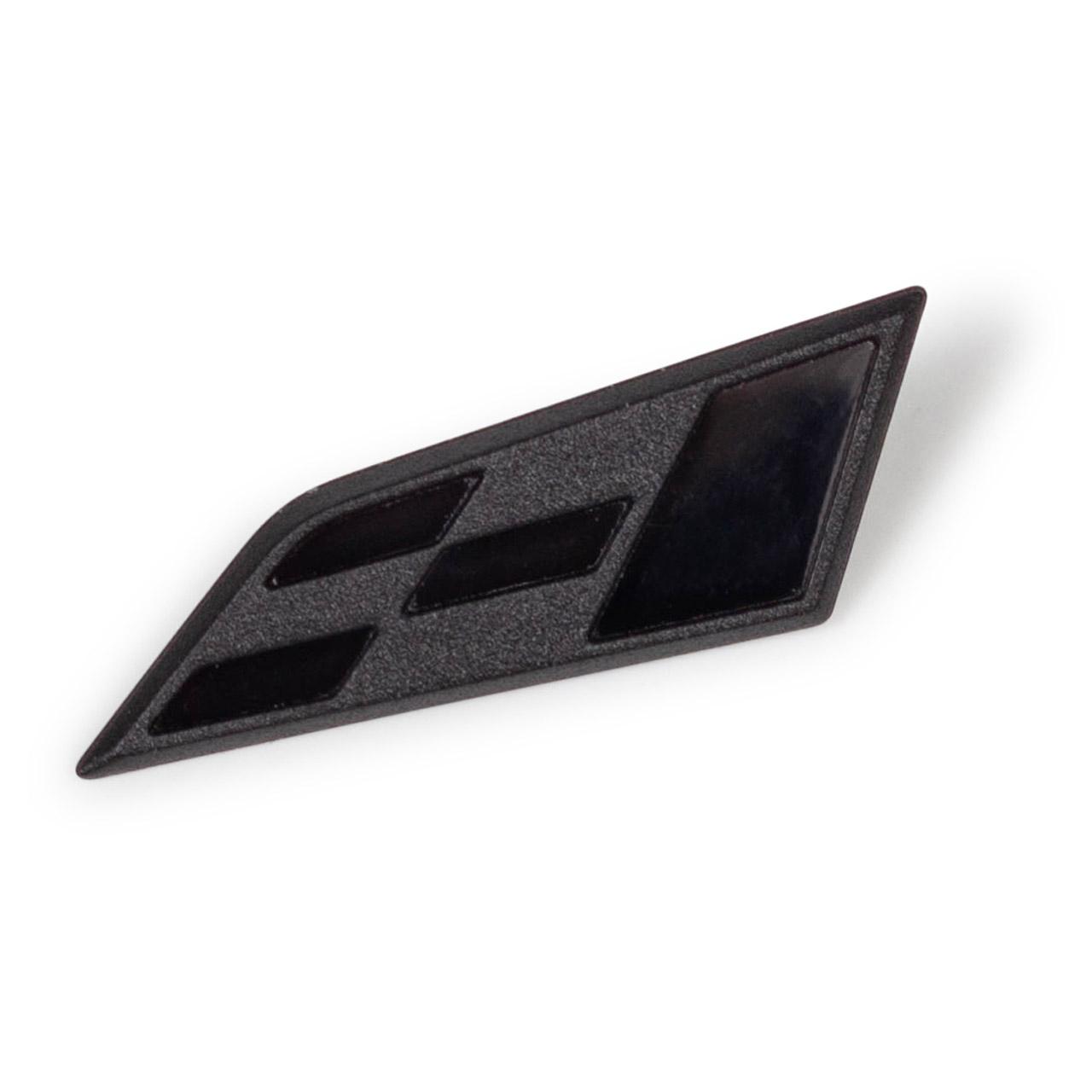 ORIGINAL SEAT Emblem Sticker CUPRA R Lenkrad Leon Ateca 5F0087001