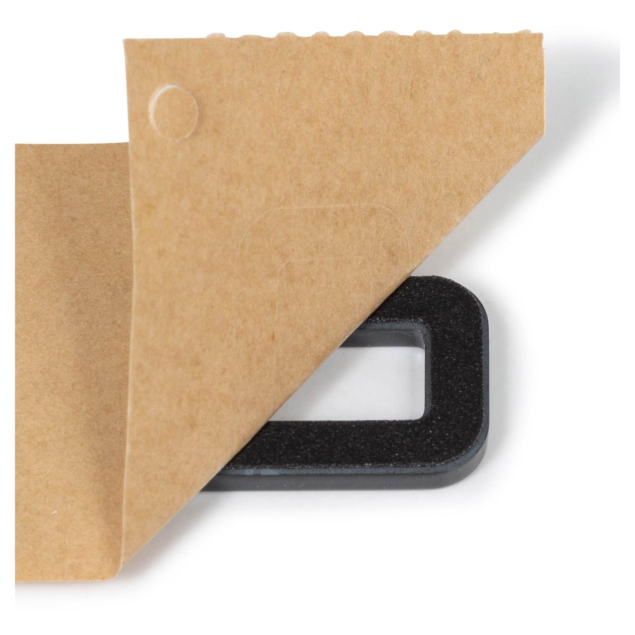 ORIGINAL SEAT Emblem Schriftzug CUPRA Heckklappe Leon 5F 6LL853687A041