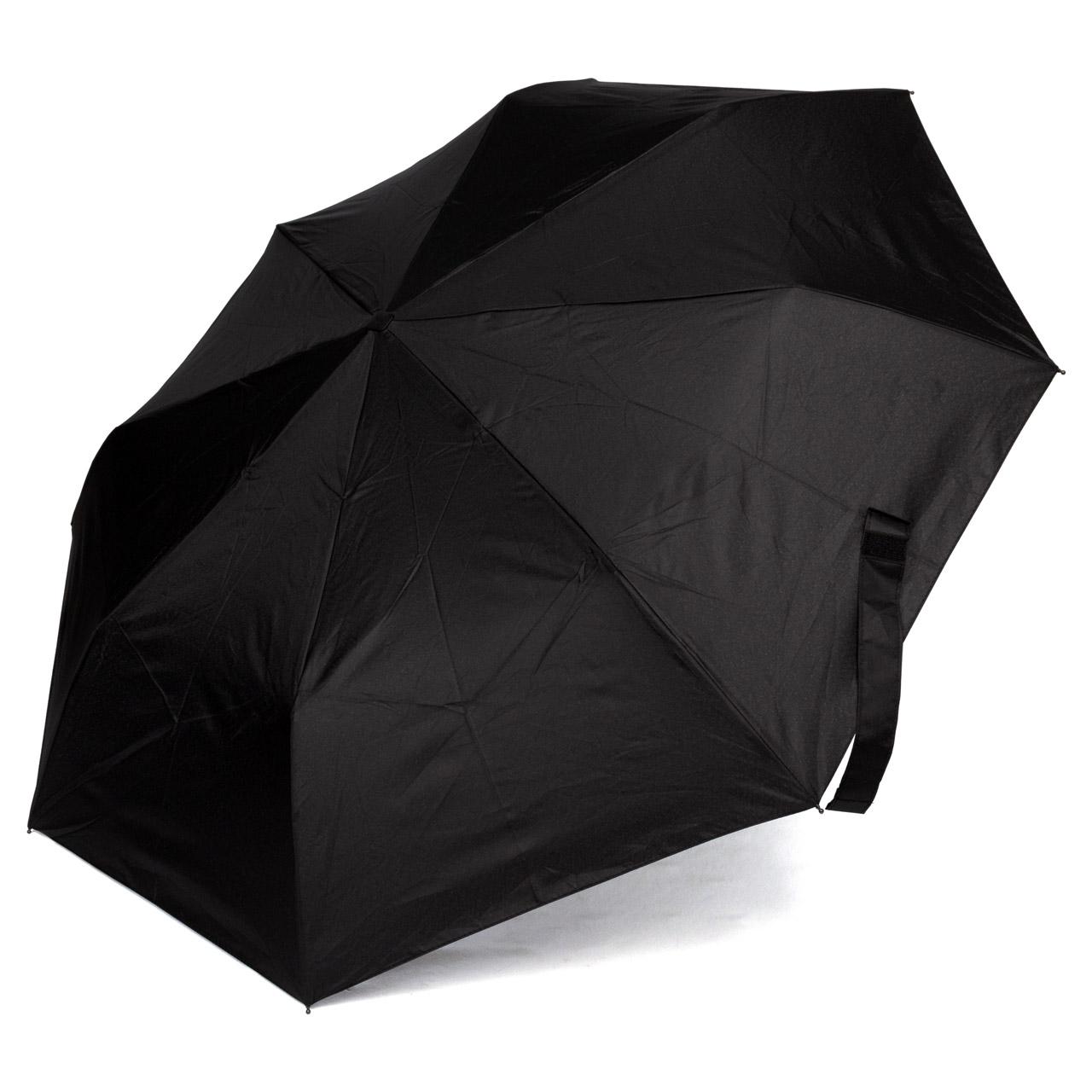 ORIGINAL Skoda Regenschirm Schirm Kodiaq Octavia 4 Superb 3 000087600G 9B9