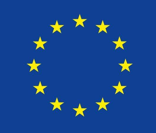 Europalogo sw