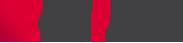 DPD Predict Logo